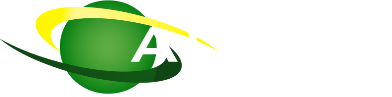 Altea Research